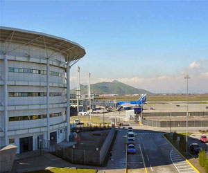 aeroport-v-santyago-v-chili