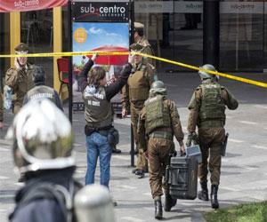 podryvnik-vzorvalsya-na-svoej-bombe-v-santyago-i-uzhestochenie-antiterroristicheskogo-zakonodatelstva